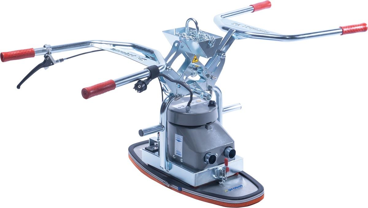 Vakuumhebegerät manuell Speedy VS-140/200
