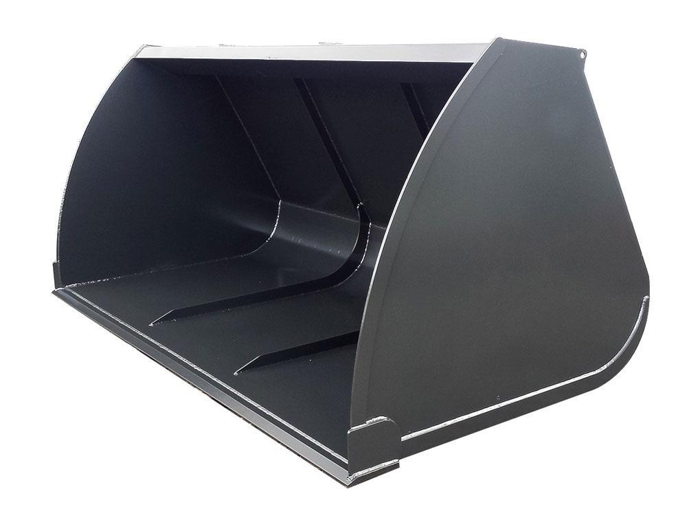 Schaufel Teleskopstapler Zubehör