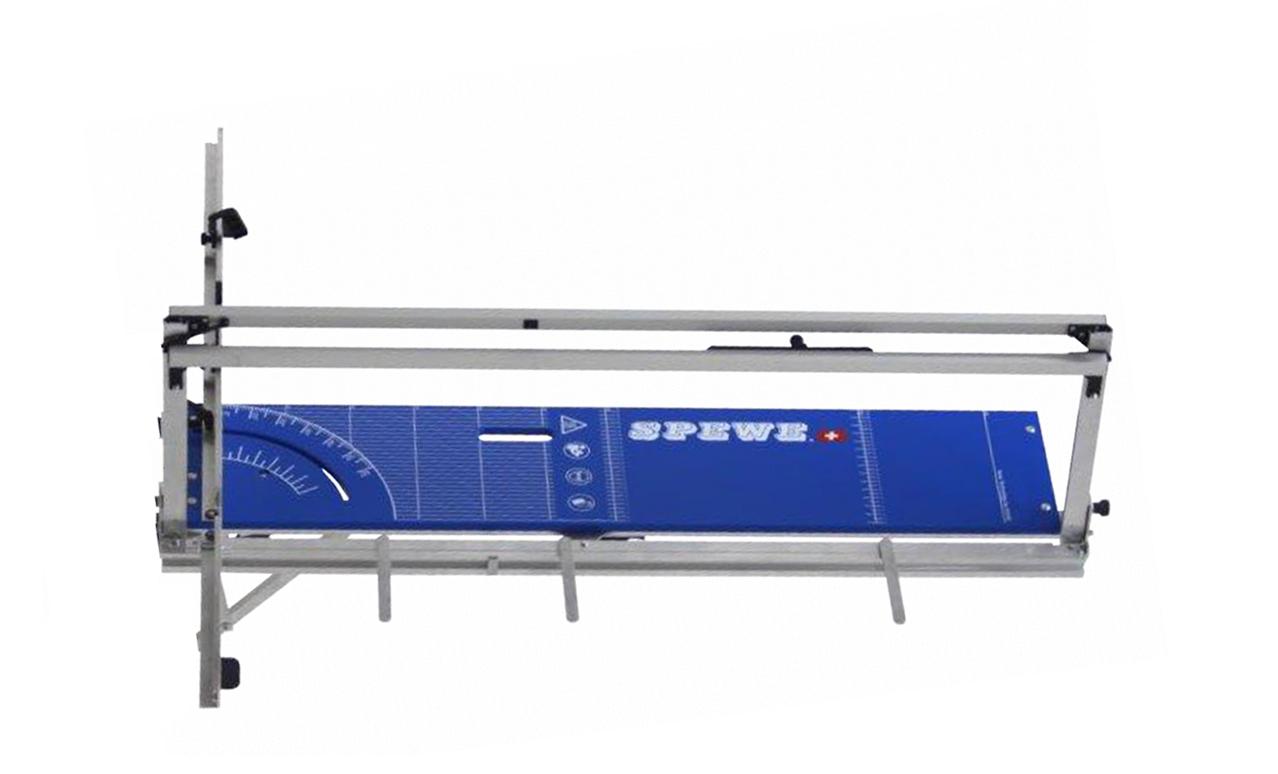 Styroporschneidgerät 5300S